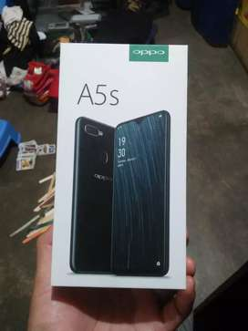 Butuh uang oppo A5S