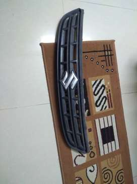 DZire original front grill,