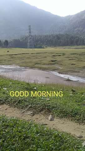 2 to 30 acre land in Kuttiady, Kozhikode at just 40 lakh/ acre
