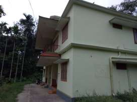 Kalpetta Rs 6 K Rental Apartment
