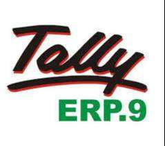 Computer Teacher of DCA OR TALLY Erp 9 with GST