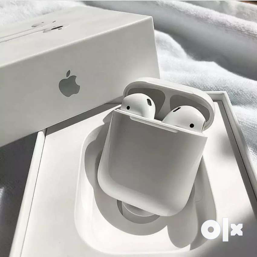 Apple airpod 0