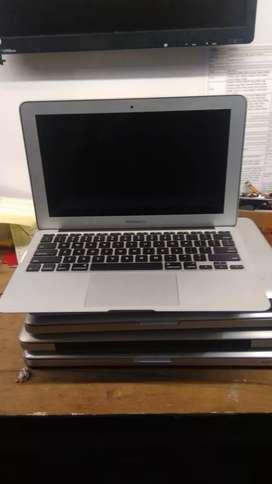 DIBELI harga Bersaing Macbook Pro air Retina bgs rsk matot lsgjemput