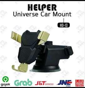 Car Holder Mobil banyak Type Holder Mobil