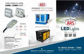 ARS Power Solutions