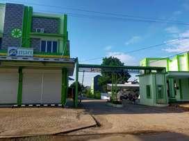 Rumah Kos 13 Pintu potensi Passive income 98 jt an