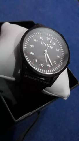 Firetrap's orignal watch imported from Uk