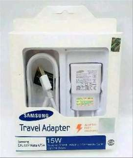 Charger Samsung 50rb