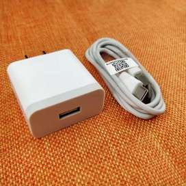 Xiaomi 10 watt original charger