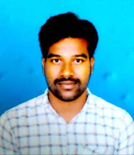 I AM A TRAINER IN SYNCHROSERVE PVT LTD.I WANT DO AS HOME TUTOR.