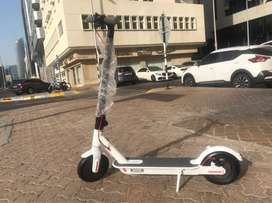 e scooter imported
