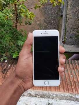 Iphone 6 64 sale