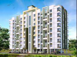 Flats For Sale Smart City  Behind IT Hub Madhurawada,Vizag