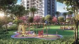 2 BHK Apartment for Sale in Godrej Habitat at Sector 3, Gurgaon