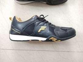 Fila motorsport shoes UK 11(10)