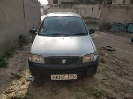 Urgent Sell, My Car , Condition Best ,