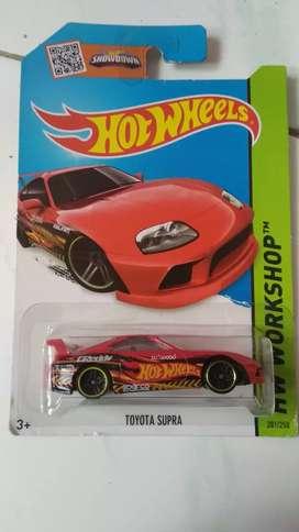 Hot wheels rare