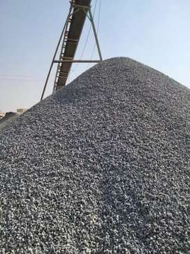 Sargodha plant crush available in lahore