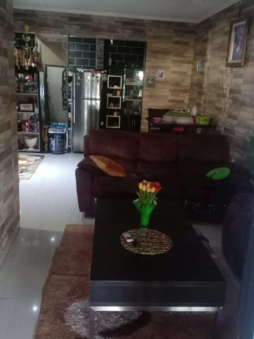 Dijual Rumah Green Hills Ciputat Dekat Bintaro *ay 0