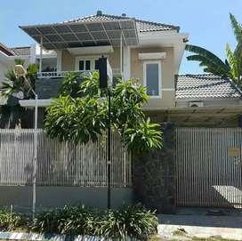 Dijual Rumah Sidoarjo BISA NEGO