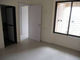 2bhk and 1bhk for rent bhusari colony kothrud depot