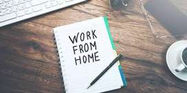 Work From Home Handwriting Job for all