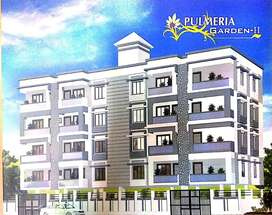 3bhk 2164sq.ft flat for sale in mankapur