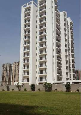 3BHK Ready To Move Flat For Sale In Noida Sector 75