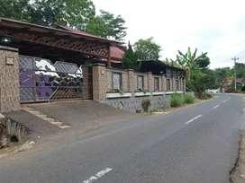 Rumah Edisi TURUN HARGA Melewung Sidareja Cipari Wanareja Majenang
