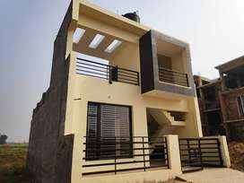House For Sale in Kharar|Kothi For Sale in Mohali