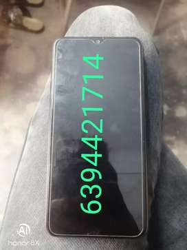 Oppo a5s mint condition