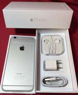 Iphone 6  Plus Upcoming holi Festival  upto  60%off