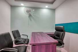 ₹799/- monthly rent for office at Kochi for GST/ Company Registrations