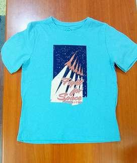 Suspenders Chinos Pant Export summer stocklot wholesale garments t-shi