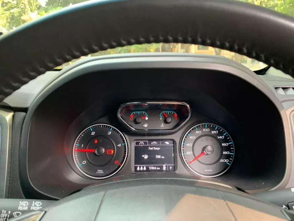 Terios TX MT 2012 Karawang Barat 125 Juta #29