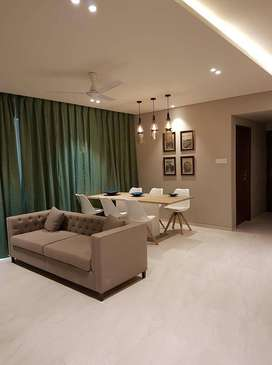 2 BHK Flat for sale at Trichy