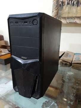 Jual PC Intel G3250 muraah