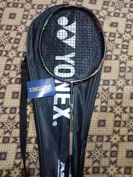 Yonex Doura 10 Badminton Racket Composite for salee and others