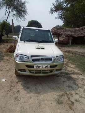 ICML Rhino Rx 2013 Diesel 111186 Km Driven