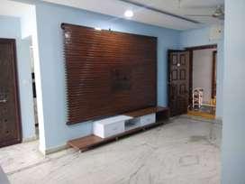 2 BHK flat for sale in Alkapuri Colony in Manikonda.