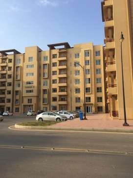 2Bed Apartment for sale in Bahria Town karachi Tower 20