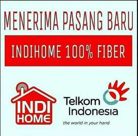 WiFi Indihome 100% murah