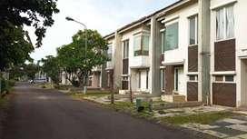 Rumah mewah dikawasan bsd city