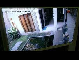 PROMO CCTV BERGARANSI FREE SETTING ONLINE