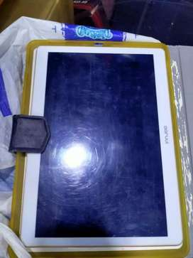 Innjoo Tablet China (LCD damaged)