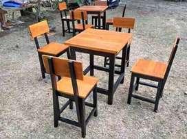 Bangku/meja kursi makan