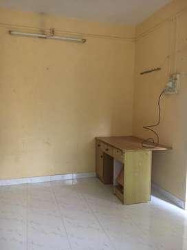 1bhk decent flat on rent at tarabai park