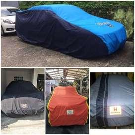 Order/jual cover mobil /citycarr bahan indoor19