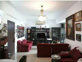 3bhk 1500sqft. flat available for sale in Bhawanipur
