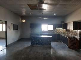 300 Square Yards Upper Portion Is Available For Sale